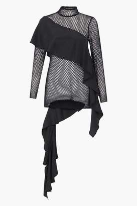Sass & Bide Movement Knit
