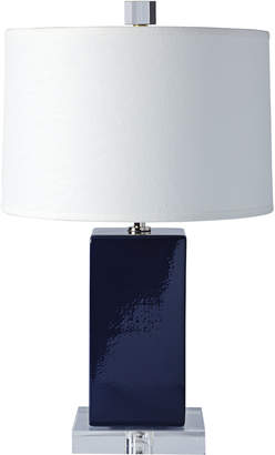 Serena & Lily Darby Table Lamp