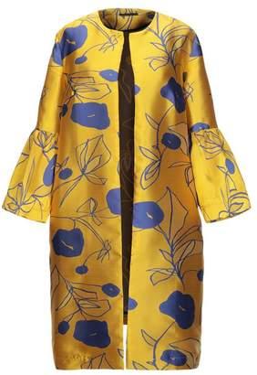 Scaglione CITY Overcoat