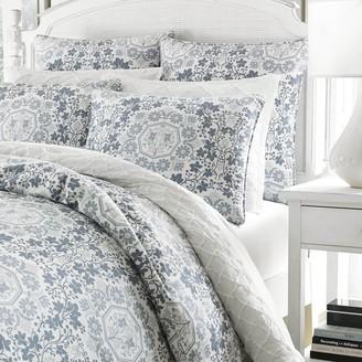 Stone Cottage Caldecott 3-piece Comforter Set
