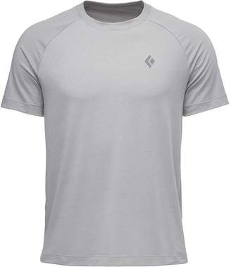Black Diamond Watchtower T-Shirt - Men's