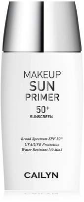 Cailyn Cosmetics Makeup Sun Primer SPF 50+