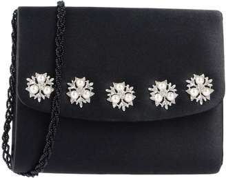 Nina Cross-body bags - Item 45410747XK