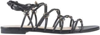 MISS UNIQUE Sandals - Item 11618688QK