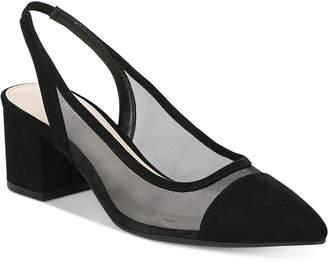 Bar III Allexa Sandals, Women Shoes