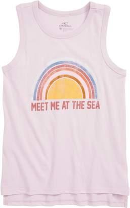 O'Neill Meet Me at the Sea Tank