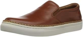 Florsheim Men's Pivot Plain Toe Sneaker