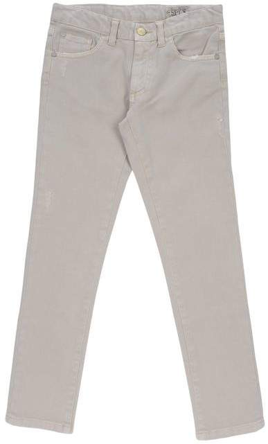 SP1 Casual trouser