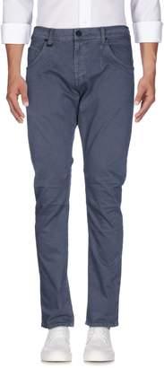 Carrera Denim pants - Item 42629798