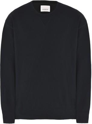 Laneus T-shirts