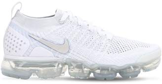 Nike Air Vapormax Flyknit Sneakers