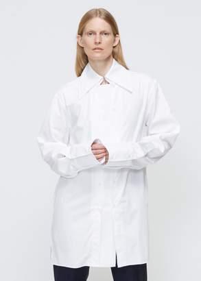 Delada Double Front Shirt