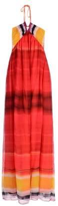 Blank (ブランク) - BLANK ロングワンピース&ドレス