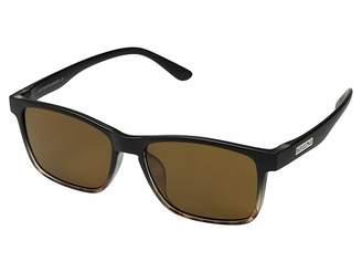 SunCloud Polarized Optics Dexter