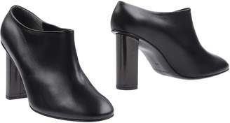 Robert Clergerie Booties