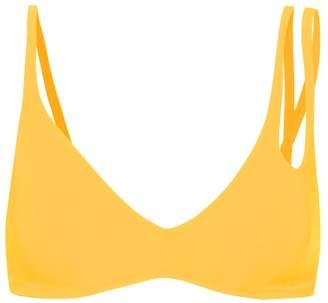 Araks Elias bikini top
