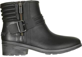 Sperry Aerial Beck Boot - Women's