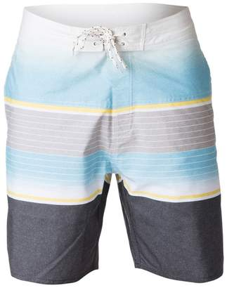 "Rip Curl Boys Raptures 16"" Boardshort"