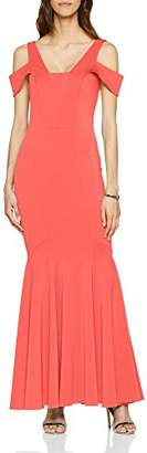 Coast Women's Revel Party Dress
