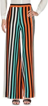 Jucca Casual pants - Item 13141041