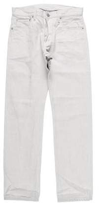 Arts & Science Five-Pocket Skinny Jeans w/ Tags
