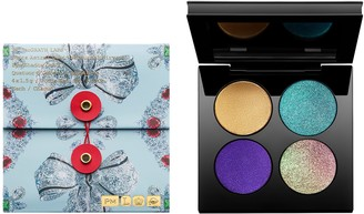 Pat Mcgrath Labs PAT McGRATH LABS - Blitz Astral Quad Eyeshadow Palette