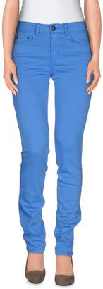 Lois Casual pants
