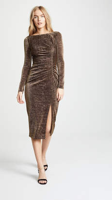Rachel Zoe Lovey Dress