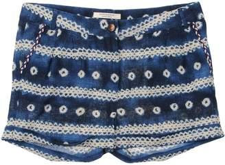 Scotch R'Belle Shorts - Item 13041287MH