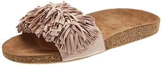 Musse & Cloud Women's's Bluebell Open Toe Sandals
