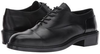 Stuart Weitzman - Marlon Women's Shoes $455 thestylecure.com