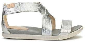 Ecco Women's Women's Damara Casual Sandal