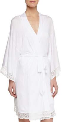 Eberjey Colette Kimono Robe