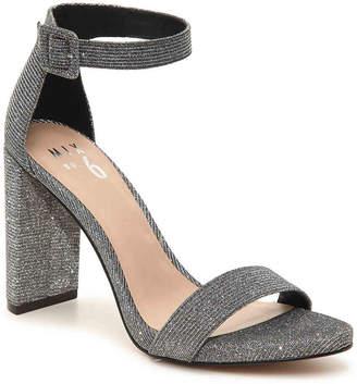697afe232da Diva Sandal - ShopStyle