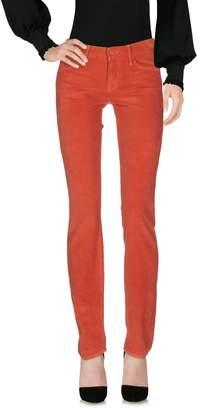 Mother Casual pants - Item 36881167PI