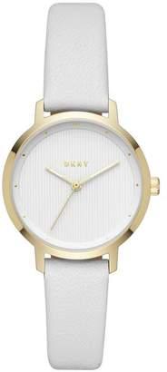 DKNY (ディー ケー エヌワイ) - DKNY 腕時計