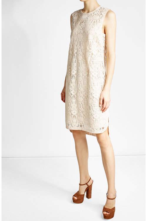 DKNYDKNY Lace Dress
