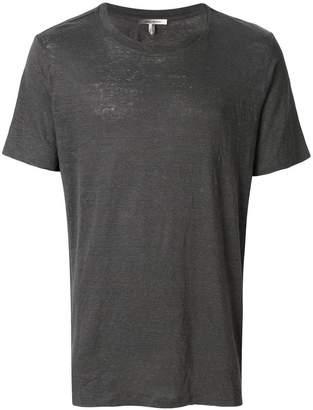 Isabel Marant Karman T-shirt