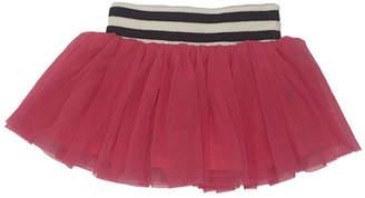 Splendid Mesh Tutu Skirt