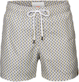 Swims Montego Bay Swim Short