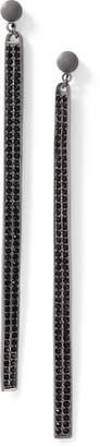 Ralph Lauren Architectural Earrings