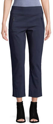 INC International Concepts Career Cropped Pants