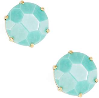 Ippolita Rock Candy Medium Stud Earrings