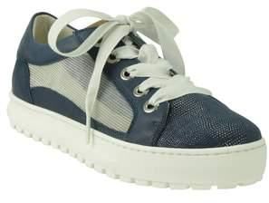 Ron White Layton Sneaker