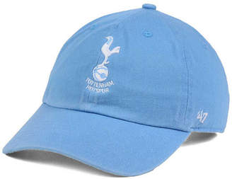 '47 Tottenham Hotspur Fc Clean Up Cap