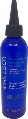 Jose Eber Heat Activated Volumizing Solution 180ml