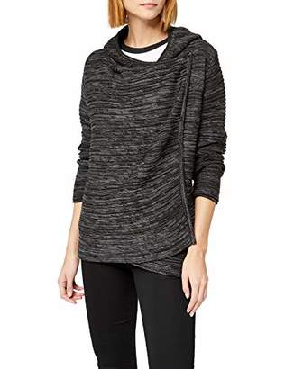 Cecil Women's Medina Cardigan,Small
