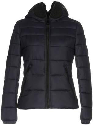 Angela Mele Milano Jackets - Item 41707425BT