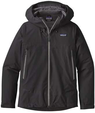 Patagonia Women's Cloud Ridge Jacket