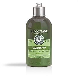 L'Occitane Aromachologie Nourishing Conditioner